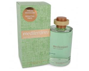Mediterraneo by Antonio...