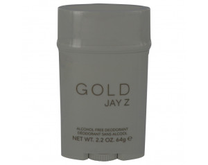 Gold Jay Z by Jay-Z...