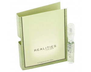 REALITIES by Liz Claiborne...