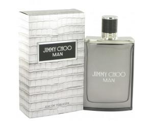 Jimmy Choo Man by Jimmy...