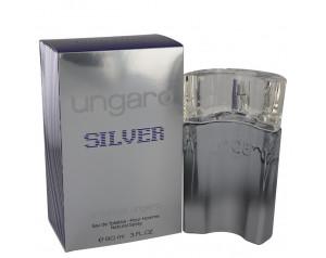Ungaro Silver by Ungaro Eau...