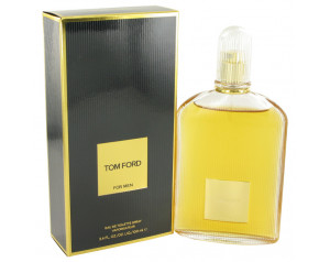 Tom Ford by Tom Ford Eau De...