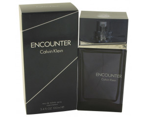 Encounter by Calvin Klein...