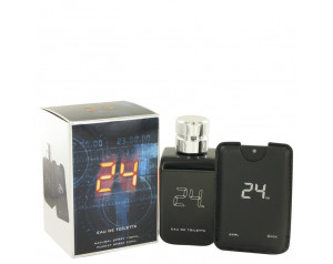 24 The Fragrance by...