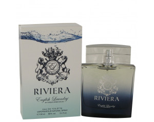 Riviera by English Laundry...
