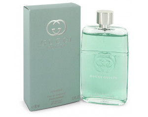 Gucci Guilty Cologne by...