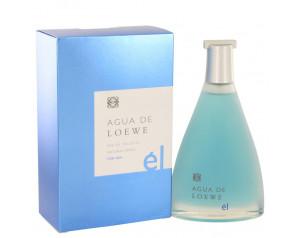 Agua De Loewe El by Loewe...