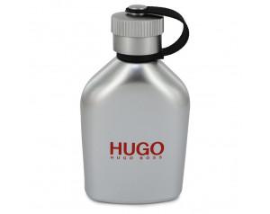 Hugo Iced by Hugo Boss Eau...