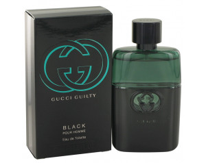 Gucci Guilty Black by Gucci...