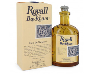 Royall Bay Rhum 57 by...