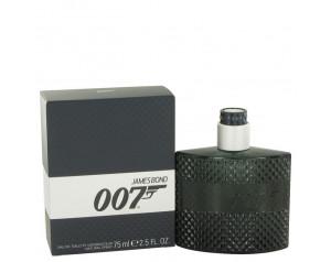 007 by James Bond Eau De...