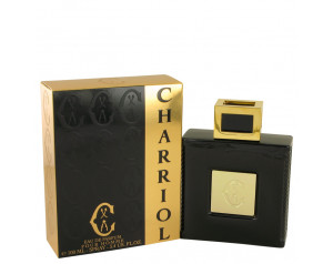 Charriol by Charriol Eau De...