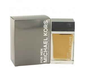 MICHAEL KORS by Michael...