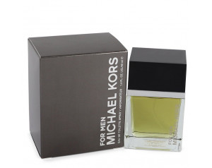 MICHAEL KORS by Michael...