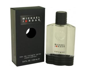 MICHAEL JORDAN by Michael...