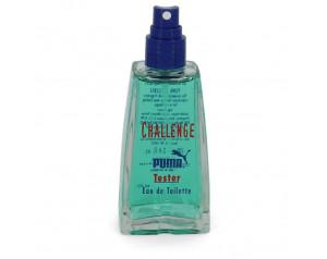 CHALLENGE by Puma Eau De...