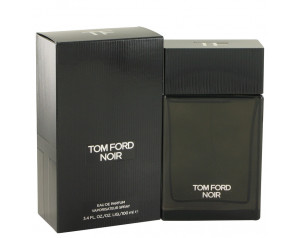 Tom Ford Noir by Tom Ford...