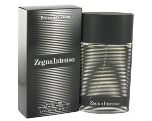 Zegna Intenso by...