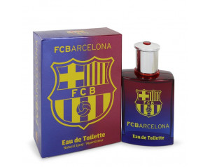 FC Barcelona by Air Val...