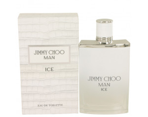 Jimmy Choo Ice by Jimmy...
