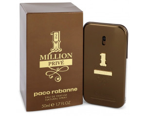 1 Million Prive by Paco...