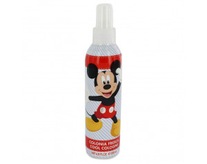 MICKEY Mouse by Disney Body...