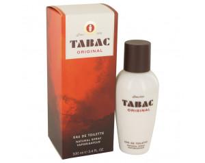 TABAC by Maurer & Wirtz Eau...