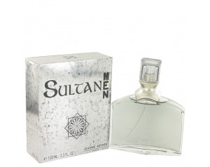 Sultan by Jeanne Arthes Eau...