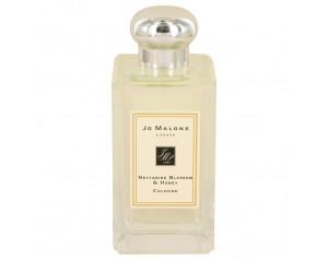 Jo Malone Nectarine Blossom...