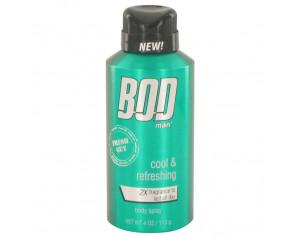 Bod Man Fresh Guy by...