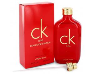 CK ONE by Calvin Klein Eau...