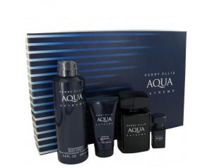 Perry Ellis Aqua Extreme by...