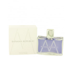 Banana Republic M by Banana...
