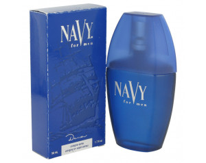 NAVY by Dana Cologne Spray...