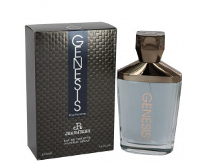 Genesis Pour Homme by Jean...