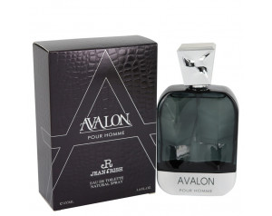 Avalon Pour Homme by Jean...