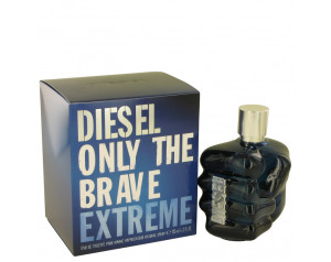 Only The Brave Extreme by...