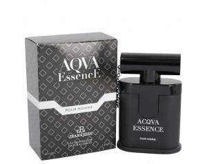 Aqua Essence Pour Homme by...