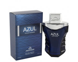 Azul Pour Homme by Jean...