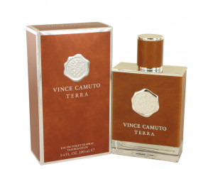 Vince Camuto Terra by Vince...
