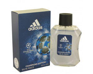 Adidas Uefa Champion League...