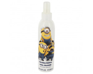 Minions Yellow by Minions...