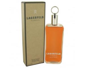 LAGERFELD by Karl Lagerfeld...