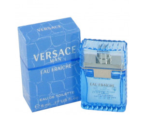 Versace Man by Versace Mini...