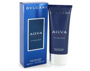 Bvlgari Aqua Atlantique by...