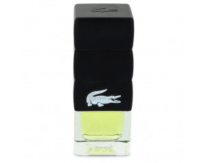 Lacoste Challenge by...