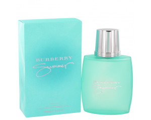 Burberry Summer by Burberry...