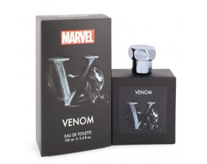Marvel Venom by Marvel Eau...