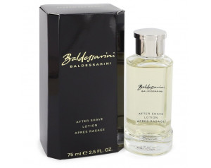 Baldessarini by Hugo Boss...