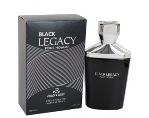 Black Legacy Pour Homme by...